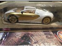 Bugatti car for sale