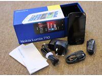 Brand New in a Box Nokia Windows Phone