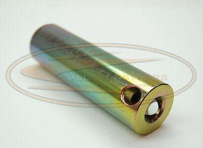 For Bobcat Skid Steer Lift Cylinder Pivot Pin 751 773 843 853 863 864 873 7753