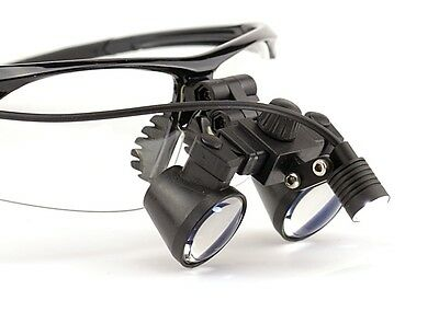 Professional Led Headlight For Dental Loupes Surgical Loupes