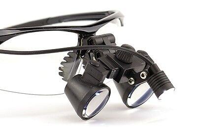Professional Led Headlight For Dental Loupes Surgical Loupes