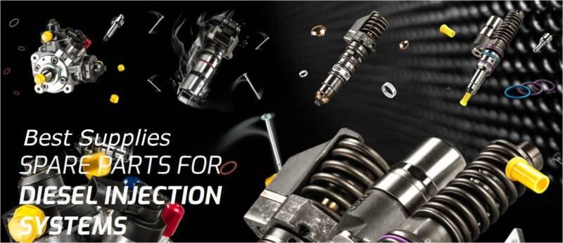 94-03 7.3L Powerstroke injector o-ring kit OEM