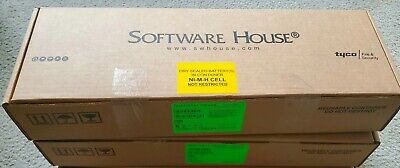 Software House Istar Pro Gcm - Stargc-64mba Star Acm