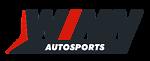 winnautosports