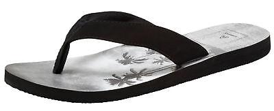 Firefly Sandale jetzt günstig online kaufen
