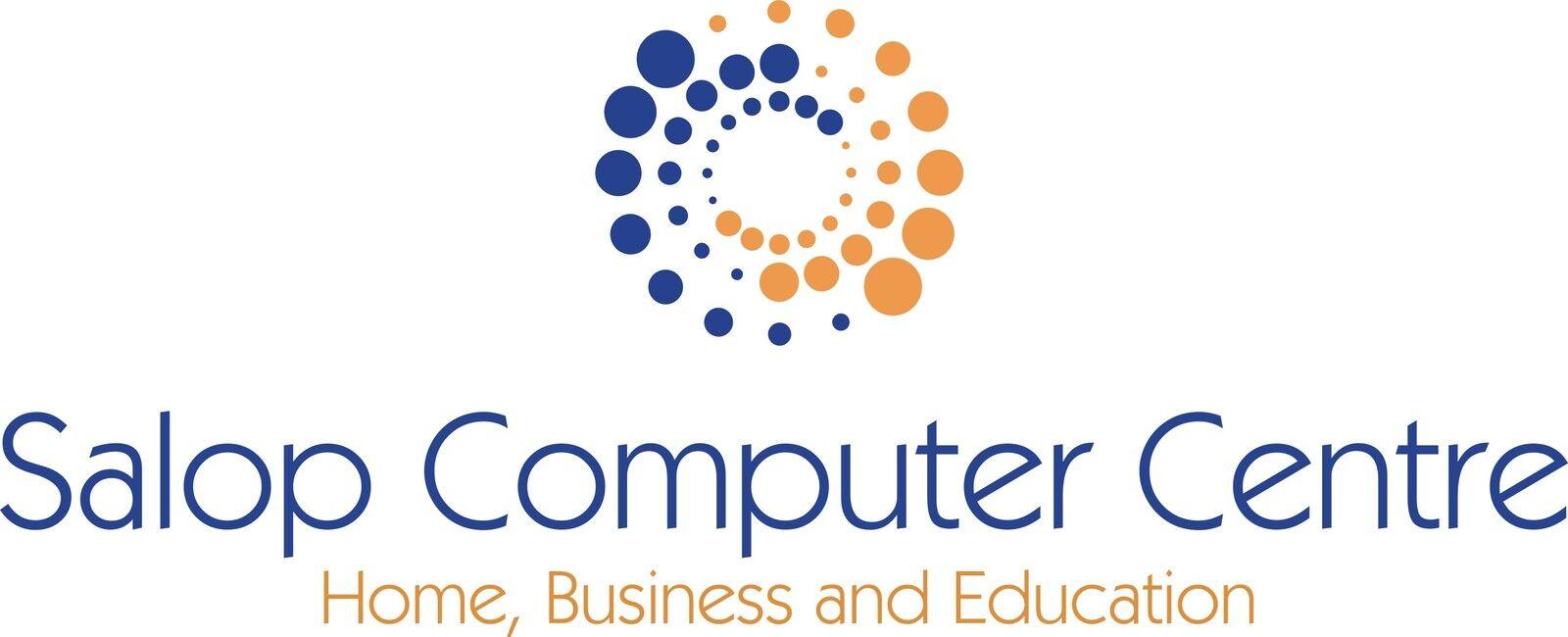 salop_computercentre