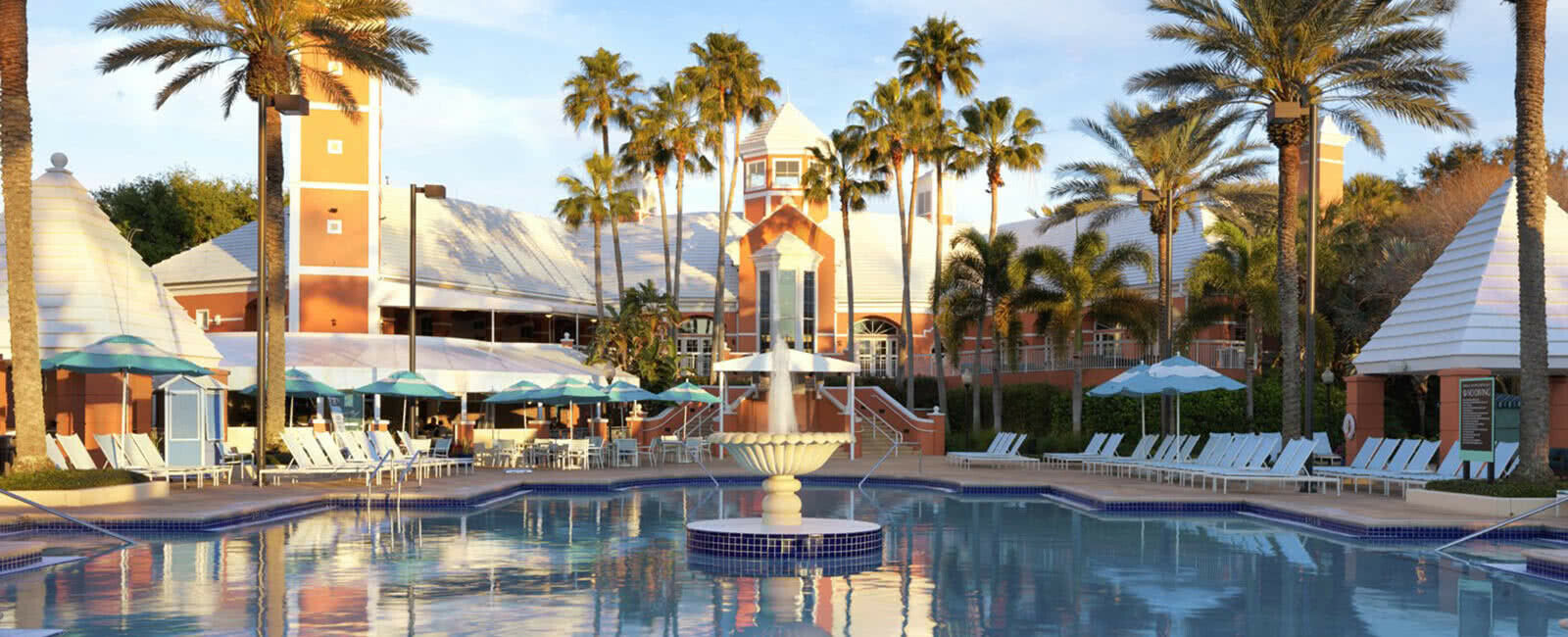 Hilton Grand Vacations At SeaWorld Orlando 2400 Annual Points - $1.00