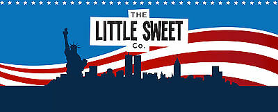 the-little-sweet-company