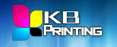 KB Printing