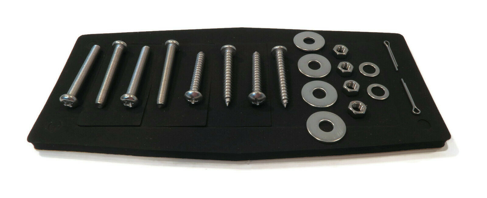 The ROP Shop Remote Control for 1996-2012 Evinrude Outboard Single Lever Binnacle Boat Engine