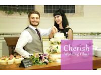 £490 WEDDING VIDEO - FULL DAY: LONDON Wedding Video, 7-Year Experienced, Professional & Affordable