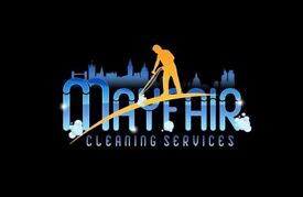 End of Tenancy clean. Carpet & Upholestry Cleaning Service.