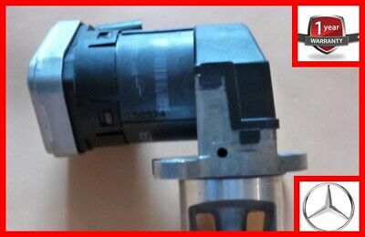 Genuine  WAHLER 7527D EGR Valve for JEEP Commander Grand Cherokee III 3.0 CRD