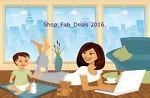 ShopFabDeals2016