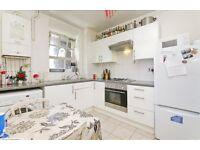 3 bedroom flat in Levita House, Chalton Street, NW1