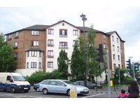 Well Presented Two bedrooms flat with Parking located in Hanworth Road,Hounslow Central