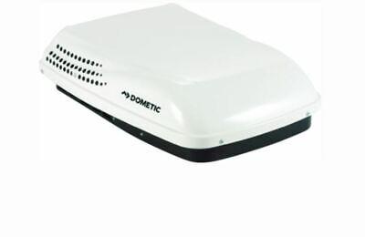Dometic 640310CXX1C0 Pinguino Aria Condizionata 11000BTU Bianco Camper Tetto LC