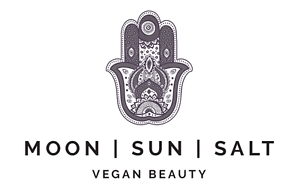 Vegan Skincare Business For Sale Mount Eliza Mornington Peninsula Preview