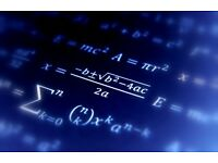 Cambridge Interviewee Highly Experienced Maths Tutor £30 p/h