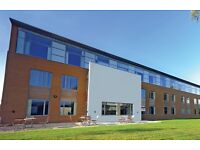 GLOUCESTER Private Office Space to let, GL2 – Serviced Flexible Terms   5-55 people