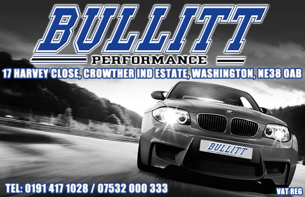 bullittperformance
