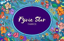 Fabric Cutter - Folder - Packer - Offering 40-50 Hours of Work Per Week.