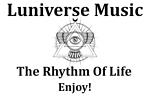 luniverse-music