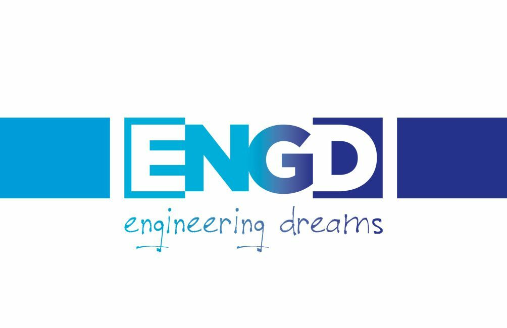 ENG Dreams