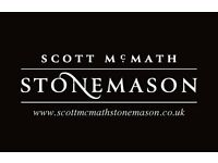 Stonemasons wanted