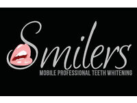 SMILERS TEETH WHITENING £35.00 PP OR TWO FOR £60.00
