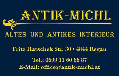 antikmichl