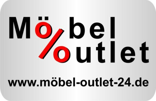 mobel outlet 24