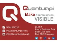From car graphics and decals to full high quality digital prints