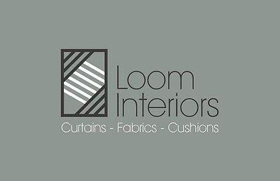 Loom Interiors
