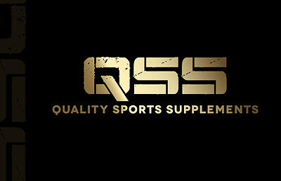 qualitysportssupplements