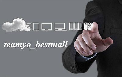 teamyo_bestmall
