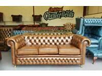 BEST MADE NEW Chesterfields in Ireland!