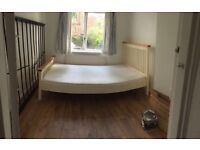 Double room in Kentish Town £700pcm
