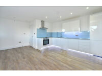 1 bedroom flat in 6 Pearl House, 60 Millennium Place, Bethnal Green, London, E2 9NQ