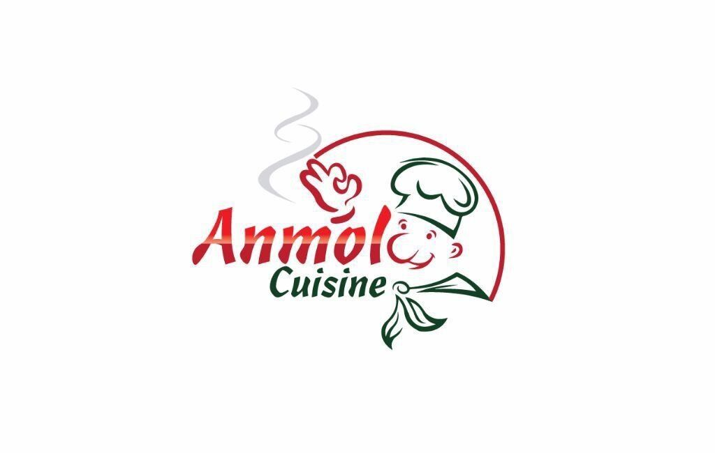 Kitchen Staff (Takeaway) - Full or part time Evening Hours