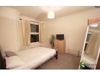 STUNNING DOUBLE ROOM- PART DSS WELCOME