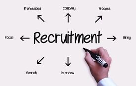 Freelance Care Recruiter available