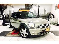 ★🎈WEEKEND SALE🎈★ 2009 MINI COOPER 1.6 PETROL AUTOMATIC★8 SERVICE RECORDS★LOW MILEAGE★KWIKI AUTOS★