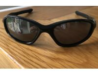 Oakley Sunglasses - Rare Classic Minutes PRICE REDUCTION