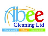 carpet cleaning/ office clean/ house deep clean/ steam clean/ pressure wash/ garden & waste removal
