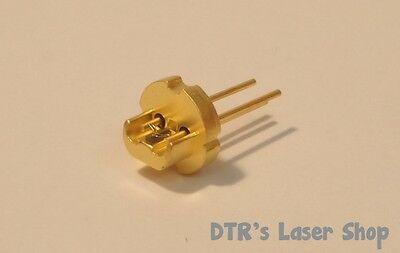 Mitsubishi 500mw 638nm Orange Red Laser Diode To18 5.6mm Ml501p73-02