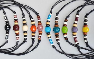 Großhandel Armbänder (40  Armbänder (b 402) Surferstyle Bänder bracelet Ethno Schmuck  Großhandel )