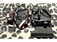 Yaesu ft817 HF/VHF/UHF Transceiver for sale  Carlisle, Cumbria