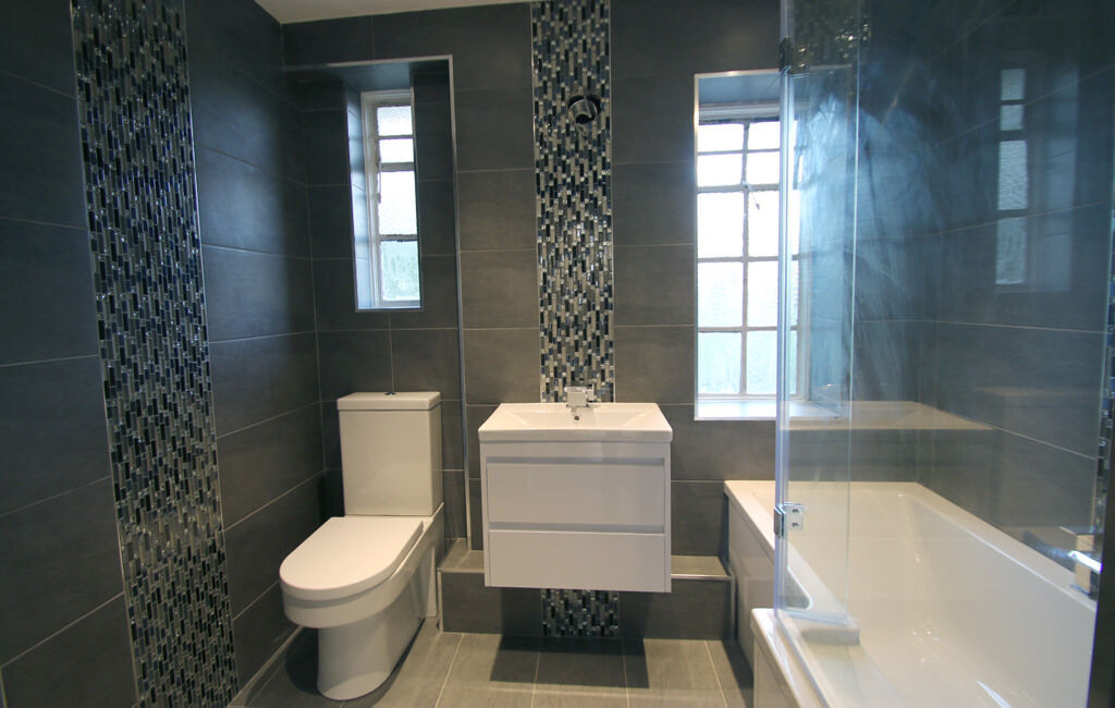 1 bedroom flat in Widecombe Court (6A), Lyttleton Road, East Finchley, London, N2 0HN