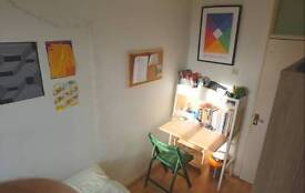 A real home - Single room in the heart of Shoreditch All bills INCL